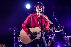 菅田将暉 誕生日に大阪でライブ「四捨五入したらアラサーです」― スポニチ Sponichi Annex 芸能