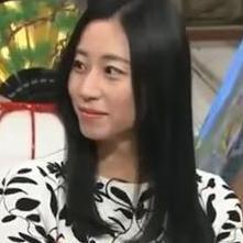 「スリーパーセルが大阪に潜んでいる」発言をした三浦瑠麗氏のソースがデイリーメールで騒然とする事案発生 - NAVER まとめ