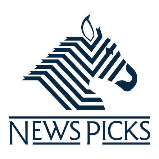 NewsPicks - 占部 伸一郎