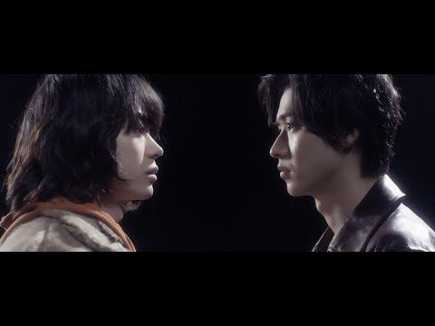 J-POP 最新 ヒットチャート 新曲 メドレー - YouTube