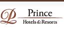 グランドプリンスホテル新高輪 飛天│会場一覧│宴会場のご案内│高輪エリア プリンスホテル