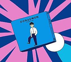 【先ヨミ】星野源『ドラえもん』、11万超を売り上げシングル・セールス首位独走中 BOYFRIEND/E-girlsらが続く | Daily News | Billboard JAPAN