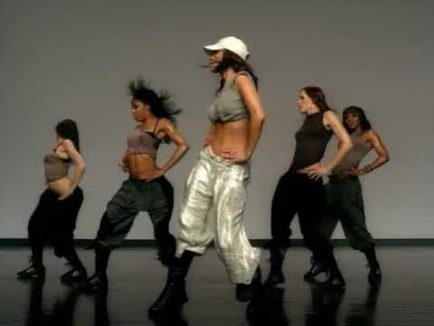 Jennifer Lopez   Get Right Fabolous remix - YouTube