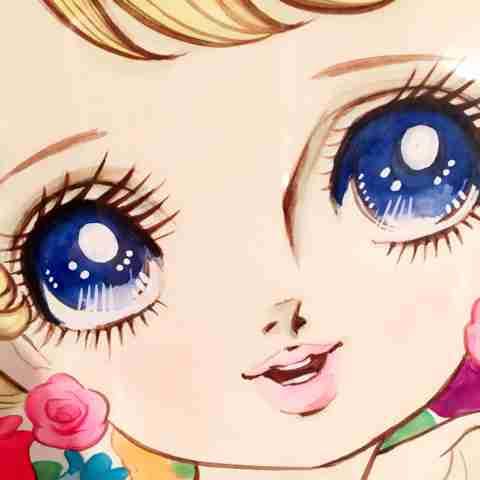 少女漫画いつまで読んでましたか?