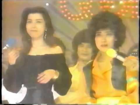 『SOUL TUNNELS』 SUPER CHAMPIONSHIP FINAL 1993 JAPAN - YouTube
