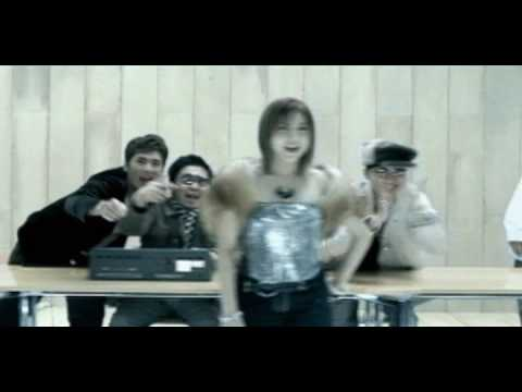 m-flo loves melody. & Ryohei / miss you - YouTube