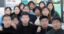 韓国の新生児10.3%先天性異常児 遺伝子レベル  - きゅうじのブログ(はてな版)