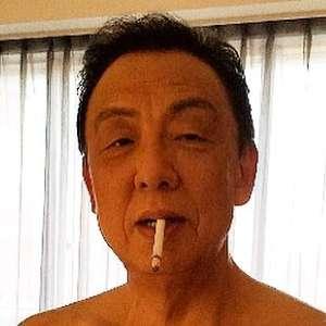 梅沢富美男が公開セクハラ - 日刊サイゾー