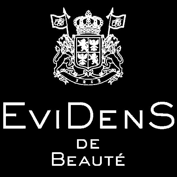 The Inspiration - EviDenS de Beauté - Canada