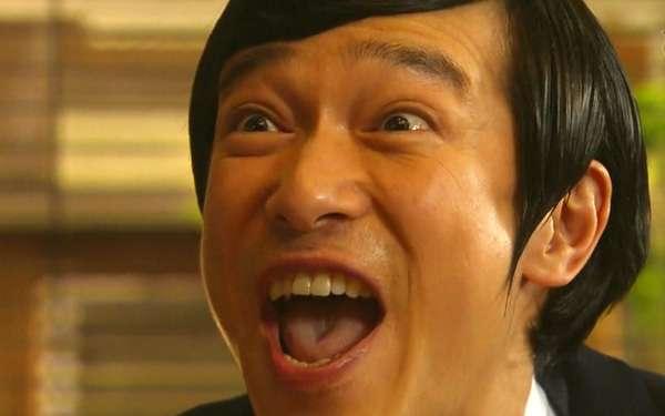 『医龍』『リーガル・ハイ』のスタッフが、フジテレビに見切りをつけていた!