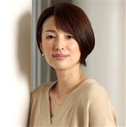 吉瀬美智子、夫を「殺したくなるときありません?」 笑顔の告白に鶴瓶仰天  - 芸能社会 - SANSPO.COM(サンスポ)