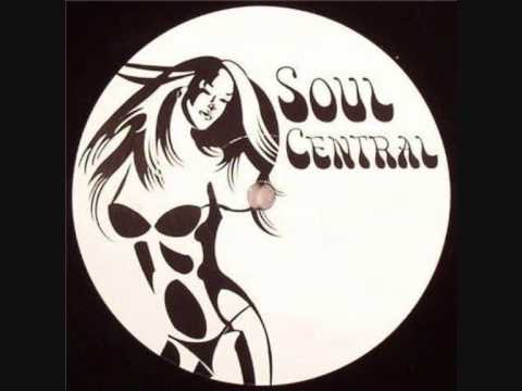 Soul Central - Strings of Life - YouTube