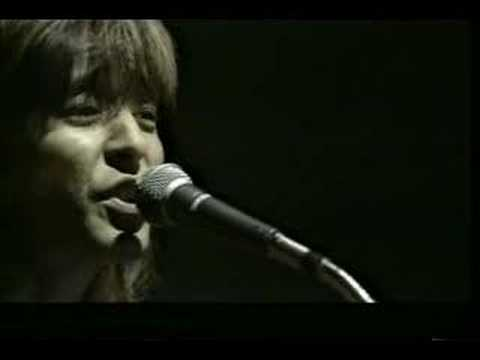 Still love her(失われた風景) -TM NETWORK - YouTube