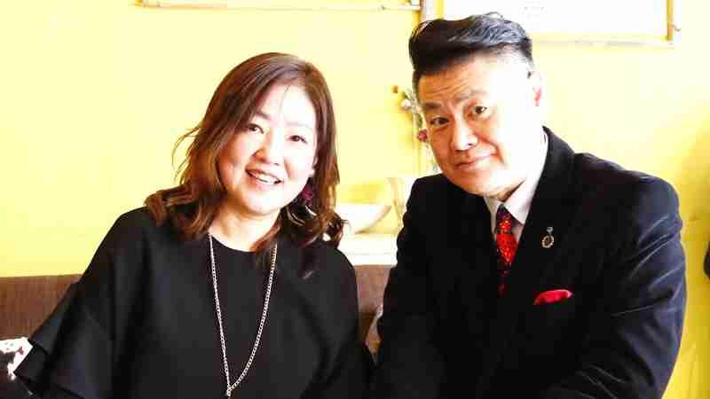 菅田将暉、両親で初めて明かす息子への感謝、平手打ちして泣いた日(中西正男) - 個人 - Yahoo!ニュース
