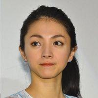 満島ひかり「円満独立」の背景(2018年3月5日) - エキサイトニュース(1/2)