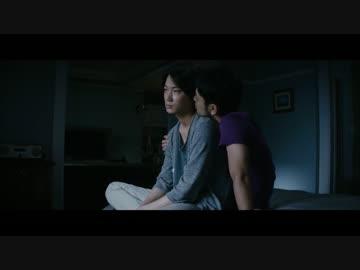 【綾野剛】怒り - ニコニコ動画