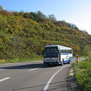 お得で楽ちん。往復バスで行く温泉旅<温泉予約> - OZmall