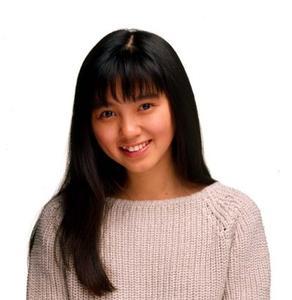 頃 渡辺 満里奈 若い 渡辺満里奈の若い頃の画像がかわいい!髪型もショートよりもロングが多い!?
