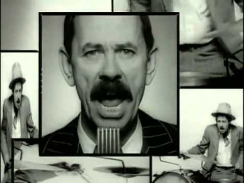 Scatman (Ski Ba Bop Ba Dop Bop) - YouTube
