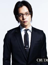 欅坂46・平手友梨奈 2周年記念ライブ欠席を謝罪「いろいろ悩んだ結果」