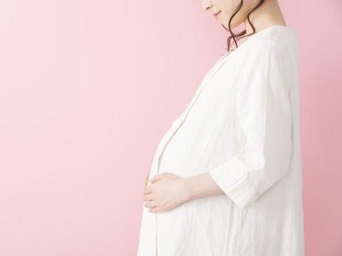 母子感染「先天梅毒」、5年で赤ちゃん5人死亡