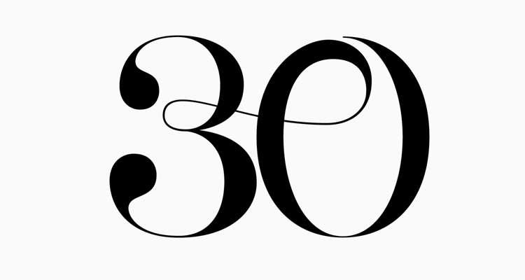【30代以上の方にお聞きしたいこと】現在30歳『歳相応』はやめるべき?