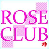 【楽天市場】激安インナーウエア☆レディース・メンズTバック・セクシー下着の通販:roseclub 楽天市場店[トップページ]