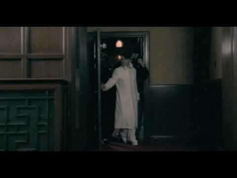 m-flo / L. O. T. (Love Or Truth) - YouTube