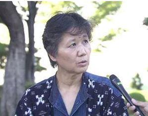 「ズンズン運動」提唱のNPO理事長有罪…乳児施術死、禁錮1年執行猶予3年