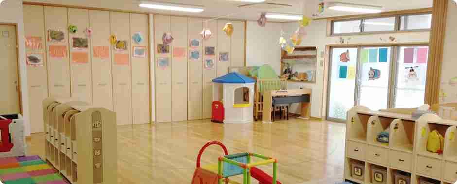 ご主人の扶養内で働いてる方、お子さんの保育園・幼稚園代はいくらですか?