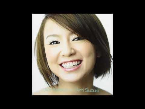 鈴木亜美 - OUR DAYS - YouTube