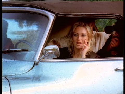 Ace of Base - Lucky Love (Official Music Video) - YouTube