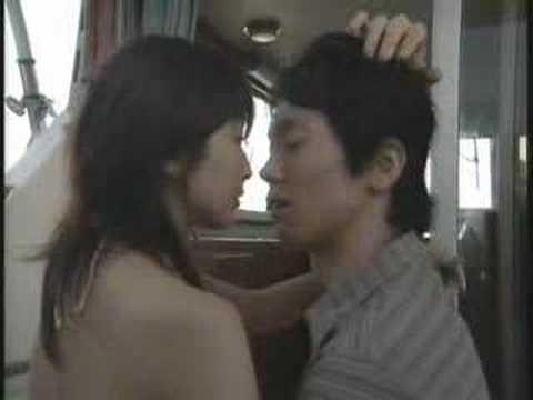 天海祐希、恋愛事情を赤裸々告白
