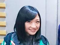 """ももクロ・有安杏果、""""卒業""""という言葉に秘めた想い語る (ニッポン放送) - Yahoo!ニュース"""
