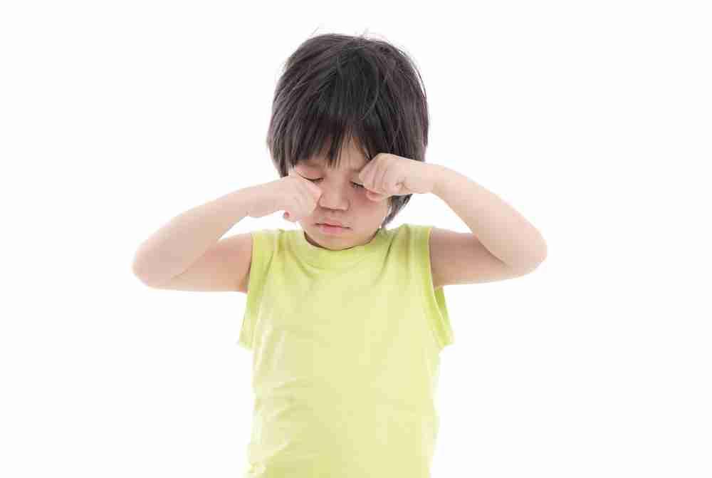子供の睡眠時間を確保しよう!働く親の心がけとは