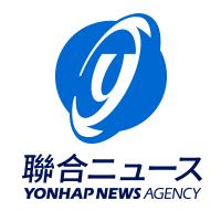 日本人女性  釜山の港で行方不明=海洋警備当局が捜索