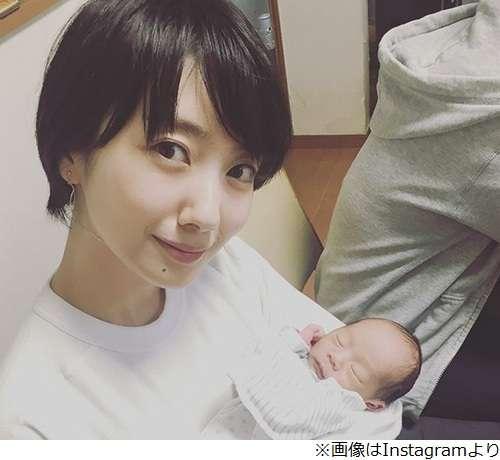 波瑠「私、おばさんになりました」