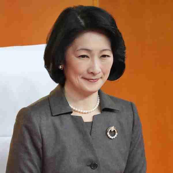人材不足に悩まされる秋篠宮家、私的な職員も立て続けに退職
