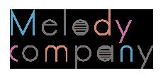 Melody company-メロディーカンパニー公式サイト-