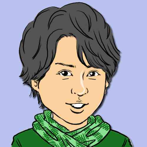櫻井翔の「NEWS ZERO降板秒読み」を予感させた事件(2018年4月5日)|ウーマンエキサイト