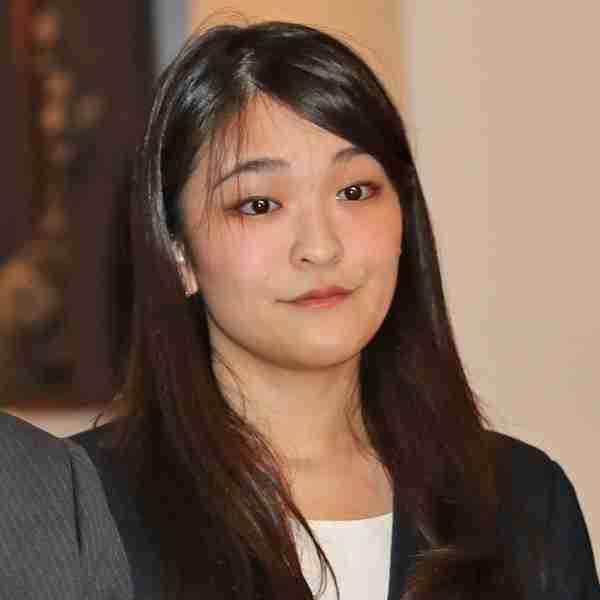 眞子さま「破談」となれば小室圭さんに1億円以上の解決金か