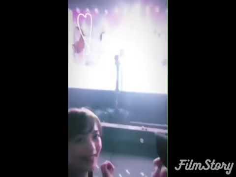 ライブ中に撮影、Bruno Mars怒る。【信じられない】 - YouTube