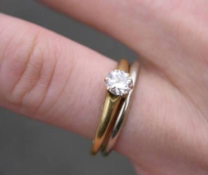 プロポーズを毎回期待してしまう