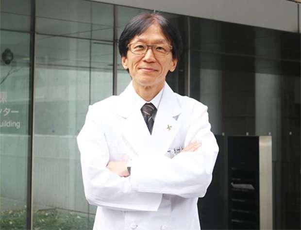 「早期教育は意味がない」慶応医学部教授が指摘、その理由とは (1/7) 〈出産準備サイト〉|AERA dot. (アエラドット)