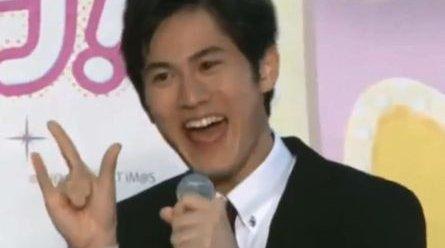 【炎上】声優の武内駿輔さん「左手薬指の指輪は魔除けの意味合いもあります」→魔物扱いの女性ファン激怒