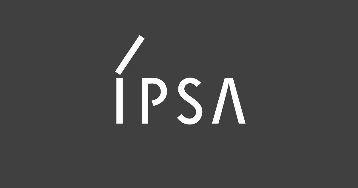 フェイスパウダー アルティメイト | IPSA 公式サイト