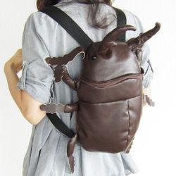 通勤通学のバッグを教えて!