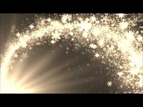 """いいことが次々と起こる! """"サブリミナル音楽"""" Call Happy """"Subliminal Music"""" - YouTube"""