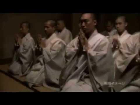 【日顕宗】ペテン法主日顕発狂する - YouTube