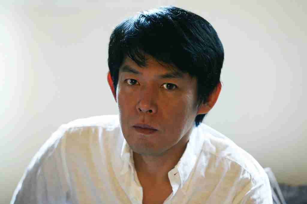 「これにてちょっと連ドラはお休みします」脚本家・坂元裕二氏「anone」でひと区切り